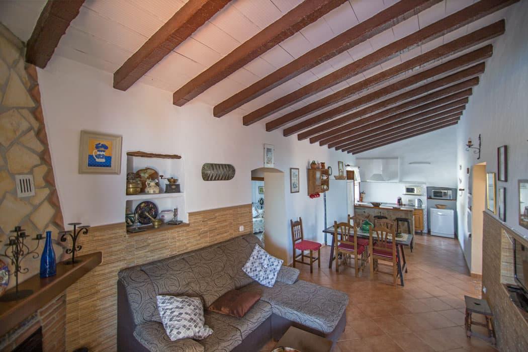 Casa en Frigiliana con piscina, House in Frigiliana with pool, Maison à Frigiliana avec piscine, Haus in Frigiliana mit Pool