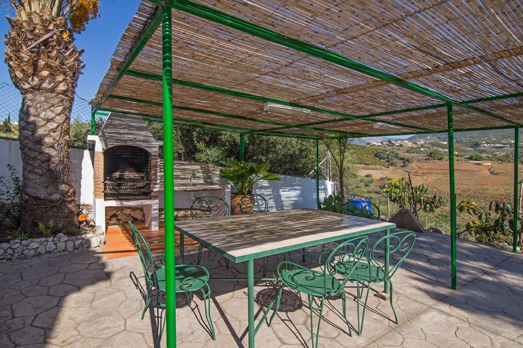 Espectacular villa en Frigiliana, Spectacular villa in Frigiliana, Villa spectaculaire à Frigiliana, Spektakuläre Villa in Frigiliana